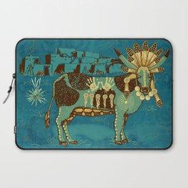 Cowchina Laptop Sleeve