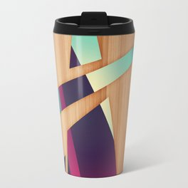 Session 11: XXIX Travel Mug