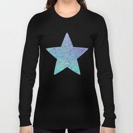 Glitter Star Dust G282 Long Sleeve T-shirt