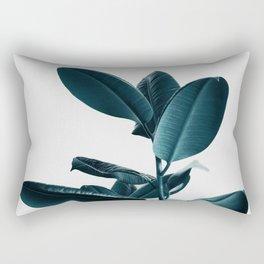 Ficus Rectangular Pillow