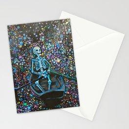 Stargazer Stationery Cards
