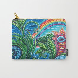Maui Wowie Carry-All Pouch
