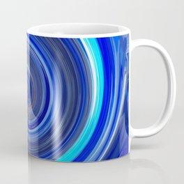 Abstract Mandala 283 Coffee Mug