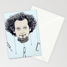 perec Stationery Cards