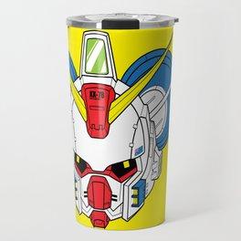 KX-78 Travel Mug