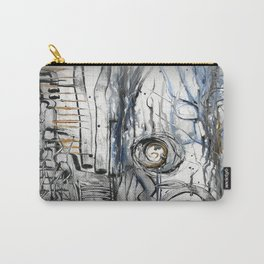 Nr. 619 Carry-All Pouch