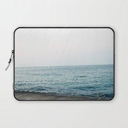 Helm Laptop Sleeve