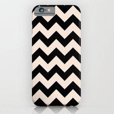 Twin Zig Slim Case iPhone 6s
