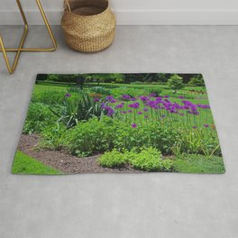 The Simple Life Rug