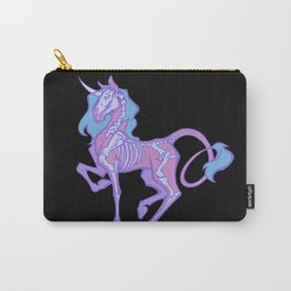 Goreicorn Carry-All Pouch