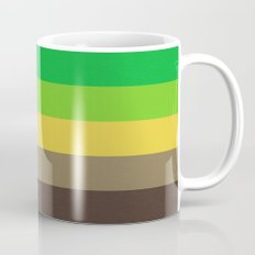 mindscape 10 Mug