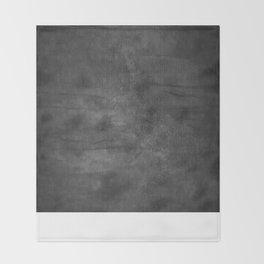 [dg] Mistral (Pei) Throw Blanket