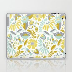 Annabelle Meadow Laptop & iPad Skin