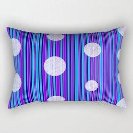 0008 Rectangular Pillow