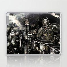 Life Line Laptop & iPad Skin