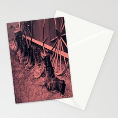 7Giants Stationery Cards