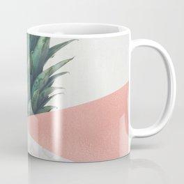 Pineapple Dip VI Coffee Mug