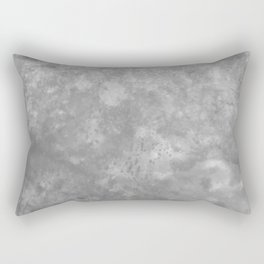 AWED MSM Flood (8) Rectangular Pillow