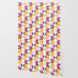 Quirin Wallpaper