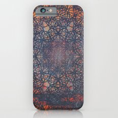 For A Special Person Slim Case iPhone 6s