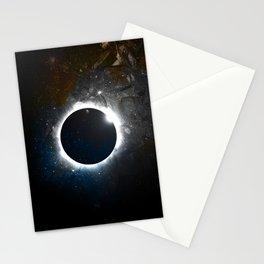 ξ Geminorum Stationery Cards