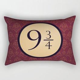 9 3/4 Rectangular Pillow