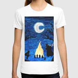 Another Midsummer T-shirt