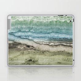 Mystic Stone Emerge Laptop & iPad Skin