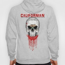 To The Core Collection: California Hoody
