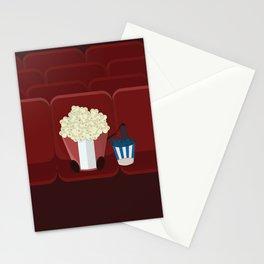 Pop - Story Stationery Cards
