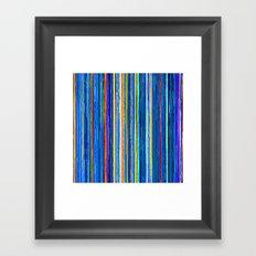 W4t3rF411.jpg Framed Art Print