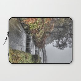 Blackpool Brook Laptop Sleeve