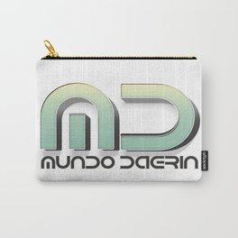 Mundo Daerin Carry-All Pouch