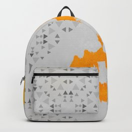 Stones #society6 Backpack