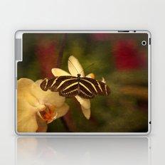 Natures Flutter Laptop & iPad Skin