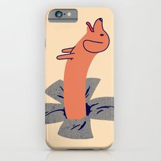 Weiner Dog Slim Case iPhone 6s