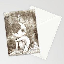 The Navigao Stationery Cards