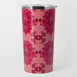 Rinascimento Travel Mug