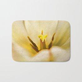 Beauty of Spring Bath Mat