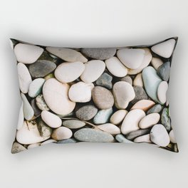 Lifestyle Background 07 Rectangular Pillow