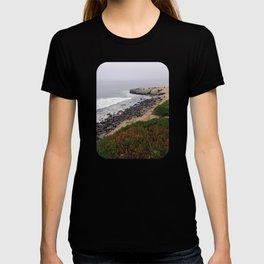 La Jolla Colors T-shirt