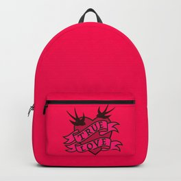 True Love Backpack