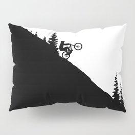 MTB 2tone Pillow Sham