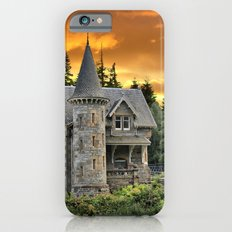 Fairtytale Gatelodge Slim Case iPhone 6s