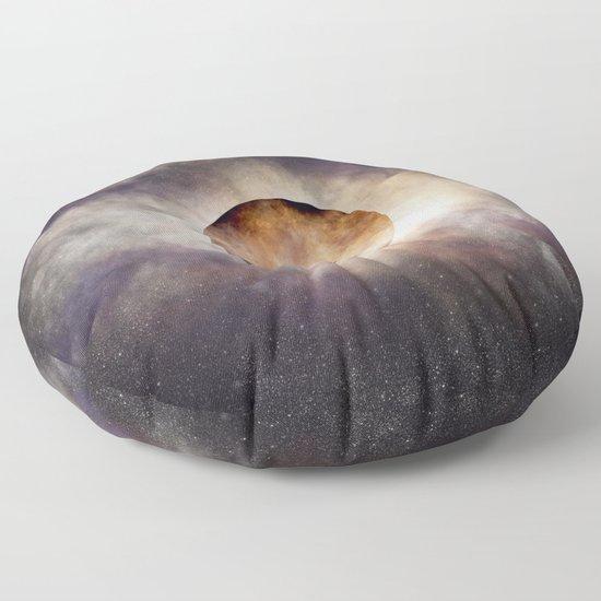 Supernova by awanderingsoul