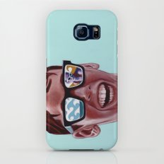This Magic Moment Slim Case Galaxy S7