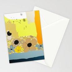 Seventy Seven Stationery Cards