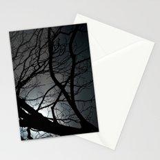 Mondlicht Stationery Cards