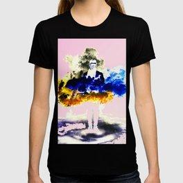 Boom Color T-shirt