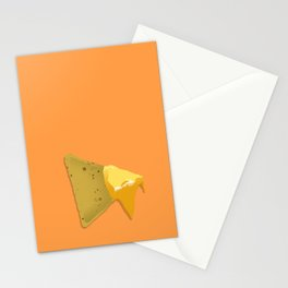 It's Nacho Cheese Stationery Cards